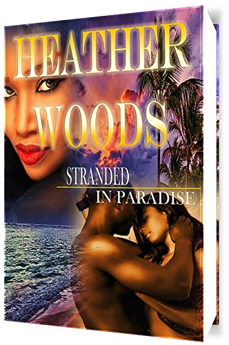 STRANDED IN PARADISE (Mystery Romance Fantasy) Bundle Set: NEVER ENOUGH (Free Lesbian Sex Videos compare prices)