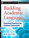 Building Academic Language: Essential Practices for Content Classrooms, Grades 5-12 (Jossey-Bass Teacher)
