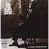 I Am the Bluesby Willie Dixon