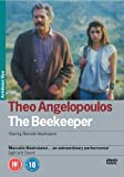 The Beekeeper [Import anglais]