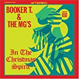In the Christmas Spirit [12 inch Analog]