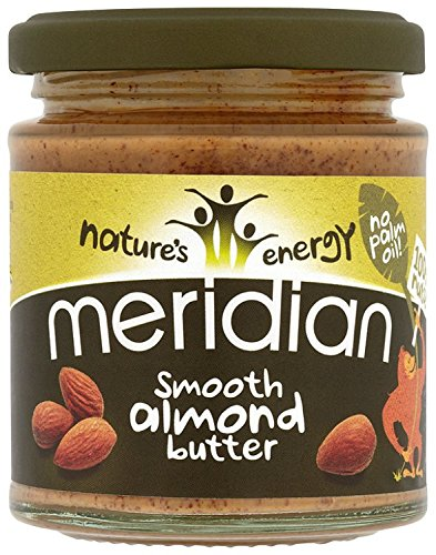 meridian-smooth-almond-butter-170-g-pack-of-3