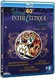 echange, troc Festival Interceltique de Lorient - 40 ans [Blu-ray]