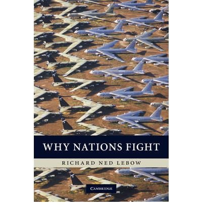 a nations past Healing wounds by confronting the nation's past the war is over, but the battle is not yet won is a common military maxim often used to describe how military solutions by themselves are not adequate means of resolving issues of great national concern.