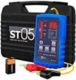 GTC ST05 Oxygen Sensor Tester and Simulator