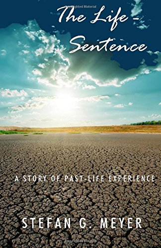 The Life-Sentence