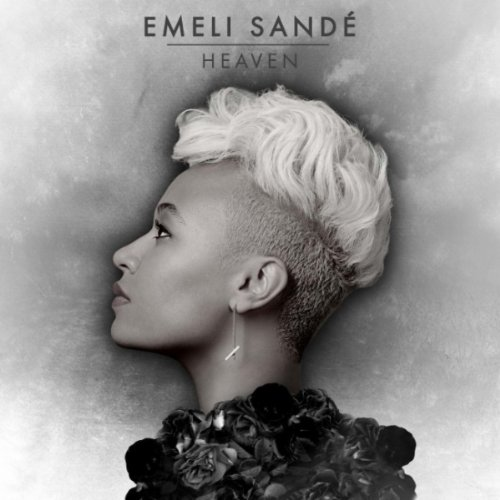 Emeli Sand - Heaven (Single)