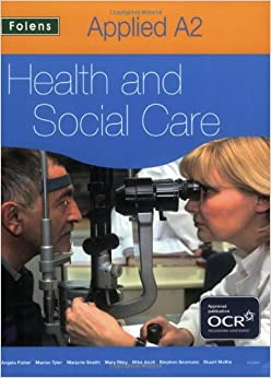 ocr health and social care a2 H&sc- working in health & social care  ocr 4th june 2018 pm psychology  1 7182/01 2 hours aqa  a level exams summer 2018.