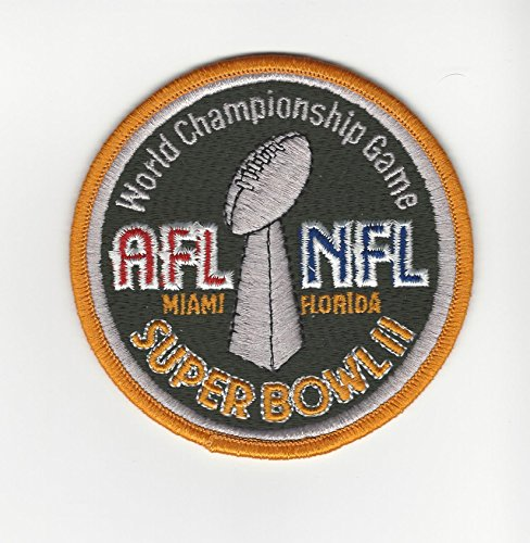 Packers Super Bowl Patch Free Software And Shareware