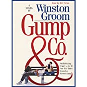 Gump & Co. | [Winston Groom]