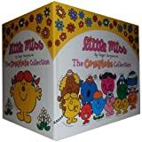 Roger Hargreaves Little Miss Complete Collection 36 Books Box Gift Set RRP: £90.00