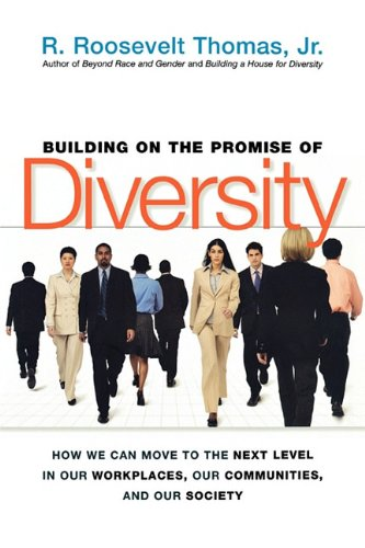 Building on the Promise of Diversity: How We Can Move to...