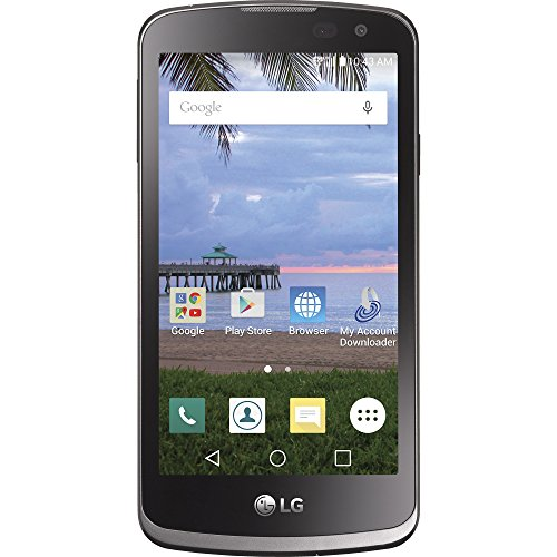 tracfone-lg-rebel-4g-lte-prepaid-smartphone