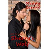 Sherry's Wolf (After the Crash)