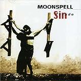 Sin Pecado by Moonspell