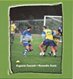 img - for Coaching the 5-3-2 with a Sweeper by Eugenio Fascetti (1999-07-06) book / textbook / text book