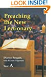 Preaching the New Lectionary: Year A