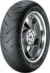 Dunlop Motorcycle ELITE 3 150/80-16 FRT