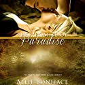The Promise of Paradise (       UNABRIDGED) by Allie Boniface Narrated by Teri Schnaubelt