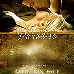 The Promise of Paradise   Allie Boniface
