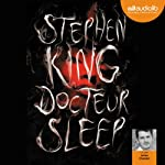 Docteur Sleep | Stephen King