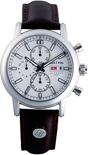 goldpfeil-chronograph-watch-g21008sw-men
