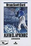 Alvin el aprendiz (Spanish Edition)