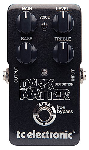 tc-electronic-dark-matter-distortion-pedal-de-distorsion-2-band-eq