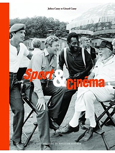 Sport et Cinema