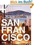 Cool San Francisco (Cool Cities: San...