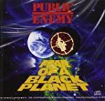 Fear Of A Black Planet (Reed.)