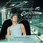 Through the Eyes of a Geek   Kat Brookes