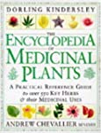 The Encyclopedia of Medicinal Plants.
