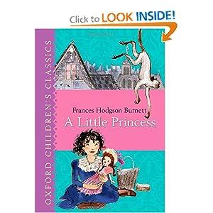 Downloads A Little Princess (Oxford Children's Classics) e-book