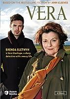 Vera by Acorn Media