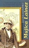 img - for La Jaula Vacia 1A. book / textbook / text book