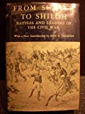 img - for From Sumter To Shiloh Battle of TH Volume 1 book / textbook / text book