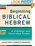 Beginning Biblical Hebrew: A Grammar...