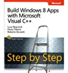 [(Build Windows 8 Apps with Microsoft...