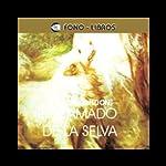 El Llamado de la Selva [The Call of the Wild] | Jack London