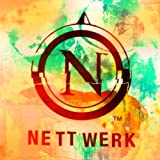 Nettwerk Amazon Sampler February 2014