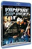 echange, troc Vampire Cop Ricky [Blu-ray]