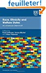 Race, Ethnicity and Welfare States: A...