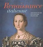 echange, troc Giovanna Uzzani, Shaaron Magrelli - La Renaissance italienne