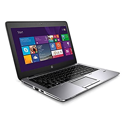 HP 15-ab221TX 15.6-inch Laptop (Core i5 5200U/8GB/1TB/Windows 10/Nvidia GeForce 940M 2GB Graphics), Natural Silver