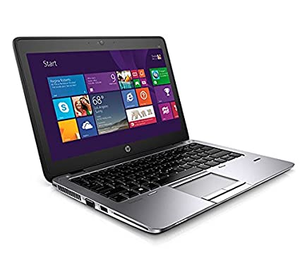 HP 15-AB221TX Laptop