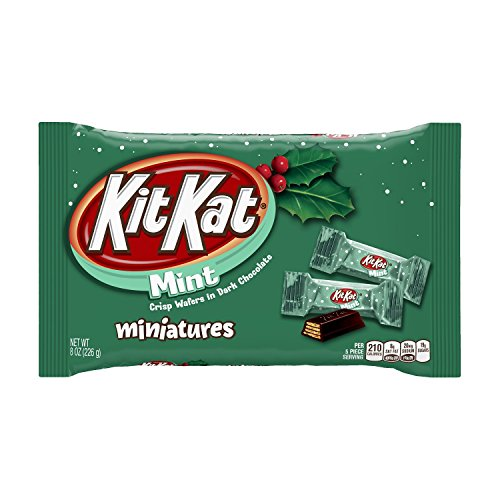 kit-kat-holiday-miniatures-dark-chocolate-mint-wafers-8-ounce-pack-of-12