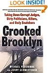 Crooked Brooklyn: Taking Down Corrupt...
