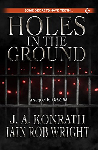 Newly free horror kindle book lists for 2018 09 23 holes in the ground by ja konrath 000 302 pages 42 out of 50 102 reviews 1 in kindle store kindle ebooks mystery thriller suspense fandeluxe Images