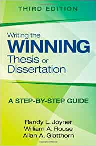 writing with a thesis 11th edition isbn 0134150813 / 9780134150819 strategies for successful writing developing a thesis statement writing strategies for successful writing, 11th edition isbn.